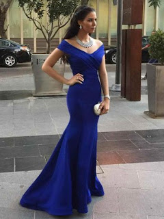 http://uk.millybridal.org/product/trumpet-mermaid-off-the-shoulder-royal-blue-satin-ruffles-famous-prom-dress-ukm020102331-19506.html