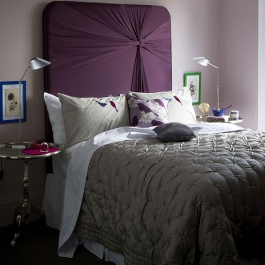 fotos de cabeceros de camas originales cama con cabecera original