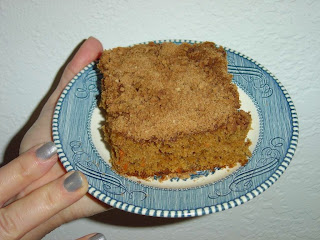 Apple-Carrot Spice Cake #2.jpeg