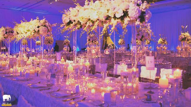 Cheap Wedding Venues In Philadelphia