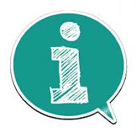 http://rebollengua.jimdo.com/bagul-d-ortografia/3-fen%C3%B2mens-relacionats-amb-la-separaci%C3%B3-s%C3%ADl-l%C3%A0bica/3-1-els-diftongs-i-els-hiats/