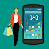 Ini Dia 4 Langkah Mudah Memulai Bisnis E-Commerce Buat Pemula