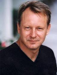Stellan Skarsgaard