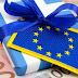 Βιωσιμότητα του χρέους ή της ελληνικής οικονομίας;