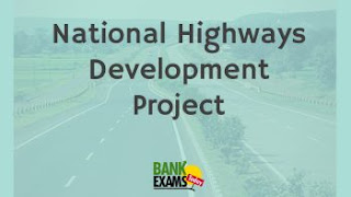 National Highways Development