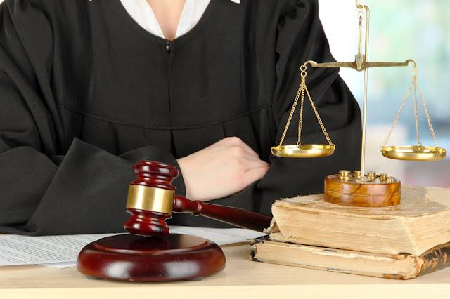 Divorcio contencioso y de mutuo acuerdo en Santander