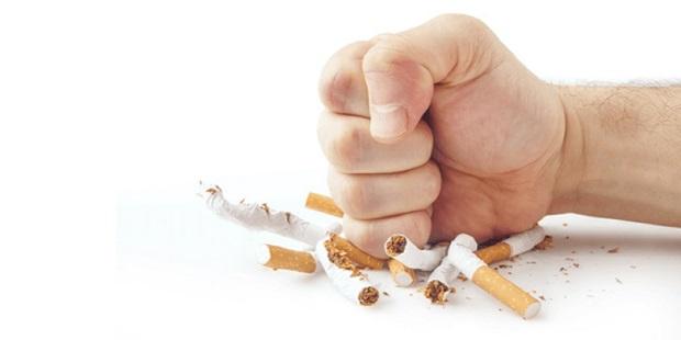 تعرف على اخطر الامراض الناتجه عن التدخين