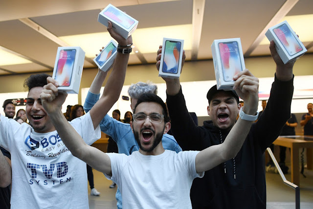 iphone-user-app-store-spending