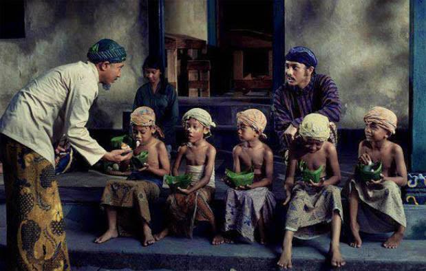 Kutipan Bahasa Jawa Bijak Terbaru