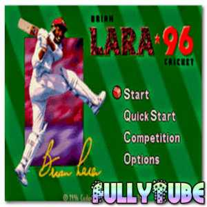 download cricket 96 pc game full version free