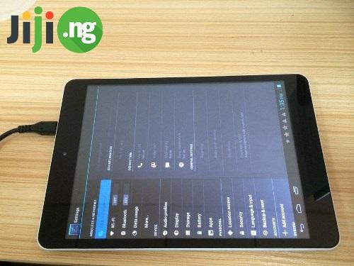 jiji-used-tablet-screen