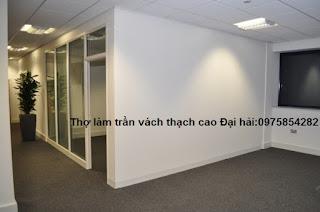 tho-lam-vach-thach-cao-tai-tu-liem