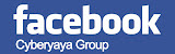 Cyberyaya Group