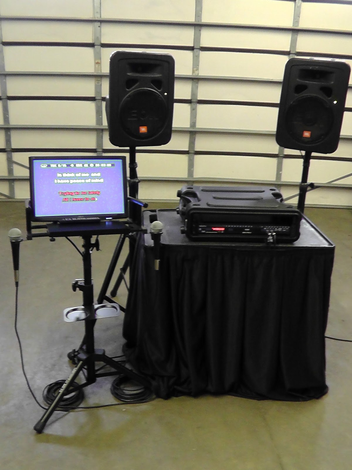 Let's Talk About Karaoke : How to Choose the Best Home ...