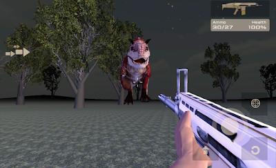 لعبة ARK Survival Evolved مهكرة للأندرويد، لعبة ARK Survival Evolved كاملة للأندرويد