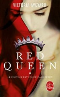http://dreamingreadingliving.blogspot.com/2017/05/red-queen-tome-1.html