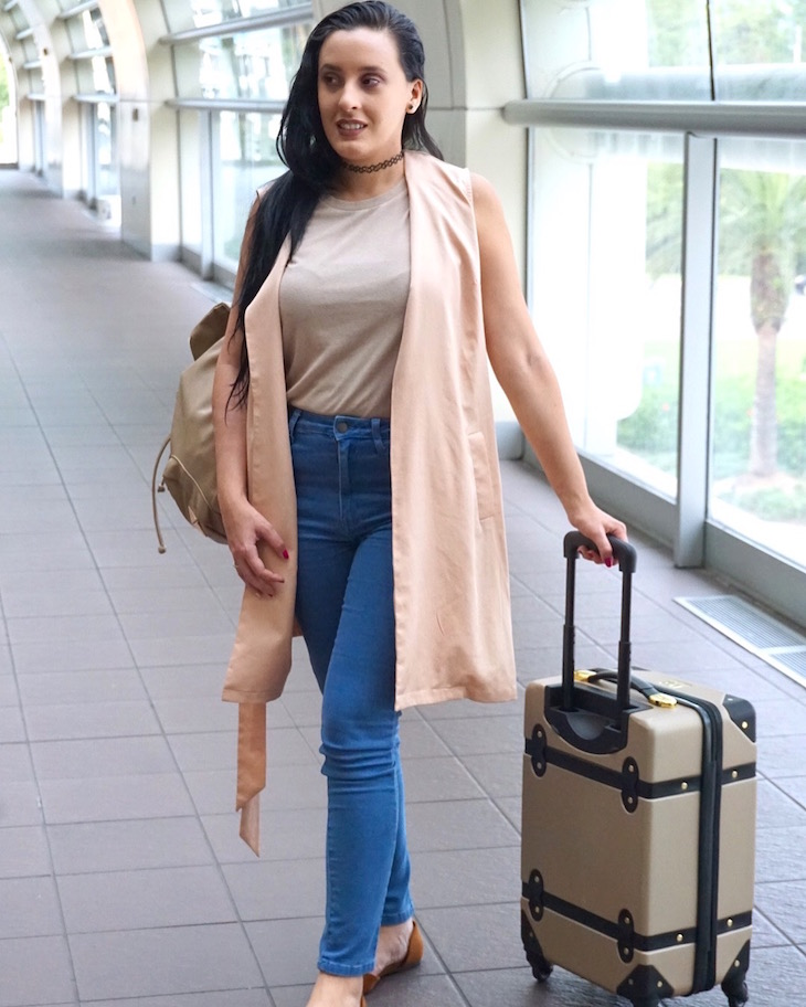Airport-OOTD-MCO-to-JFK-Vivi-Brizuela-PinkOrchidMakeup