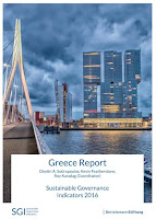http://www.sgi-network.org/docs/2016/country/SGI2016_Greece.pdf