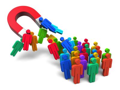5 Trik Ampuh Menggaet Pelanggan Untuk Usaha Anda