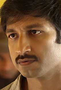 Tottempudi Gopichand Wiki, Height, Weight, Age, Wife, Family and Biography: