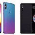 Xiaomi dispatches low estimated three new items, learn claim to fame