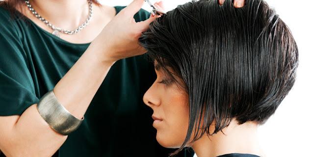 Potongan Rambut Wanita 2016