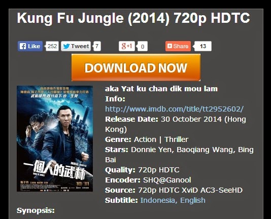 Situs Download Film Buat Hp Android Vinny Oleo Vegetal Info