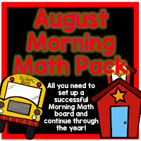 https://www.teacherspayteachers.com/Product/August-Calendar-and-Morning-Math-Black-Set-1936419