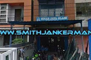 Lowongan Sinar Jaya Glass Pekanbaru Desember 2018
