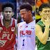 Live Streaming List: 2018 PBA Rookie Draft