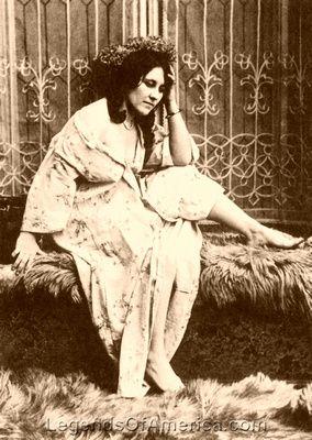 foto wanita pelacur di jaman dahulu era victoria