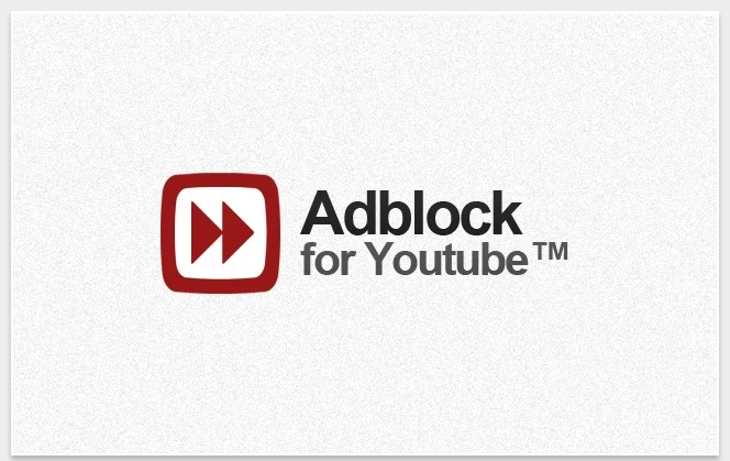 4 Good YouTube Extensions for Teachers   Educational Technology and