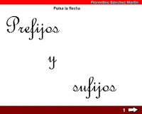 http://cplosangeles.juntaextremadura.net/web/edilim/tercer_ciclo/lengua/vocabulario/prefijos_sufijos/prefijos_sufijos.html