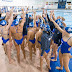 UB women's swimming to open 2018-19 campaign this weekend against Cornell