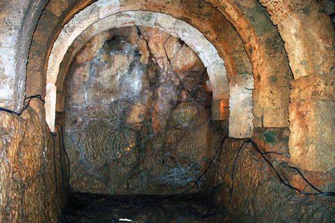 Πρέβεζα: «Ρεκόρ» Επισκεψιμότητας Στο Νεκρομαντείο- Σε Υψηλά Επίπεδα Η Επισκεψιμότητα Και Στο Μουσείο Της Νικόπολης