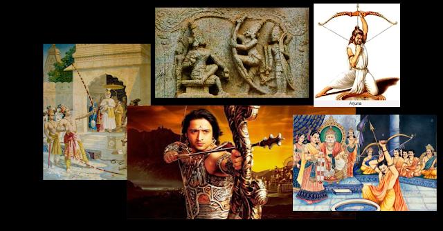 astrologos kali yuga, pluton capricornio astrology, nodos lunares astrologia vedica, rahu y ketu los astrologos, astrologo ramanuja das,
