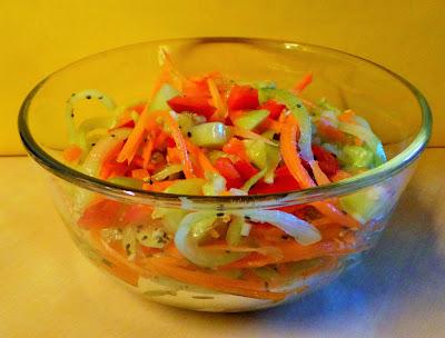 https://sandyskitchendreams1.blogspot.de/p/su-saurer-salat-mit-sesam-und-chia.html
