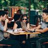 5 Kebiasaan Buruk Generasi Millennial Jaman Now, Apakah Anda Salah Satunya?