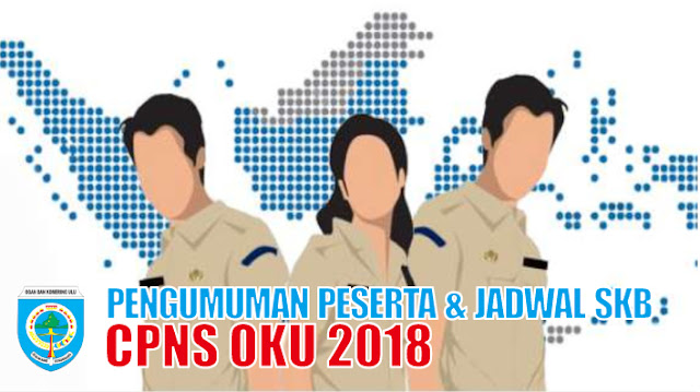 jadwal-dan-peserta-skb-cpns-oku