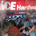 VIDEO : The TRUTH about the SUNTUKAN SA ACE HARDWARE Revealed