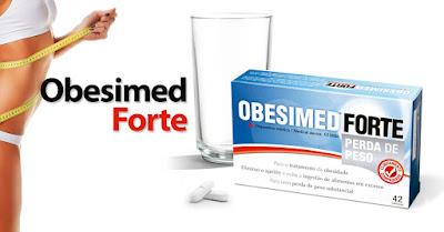 Obesimed Forte