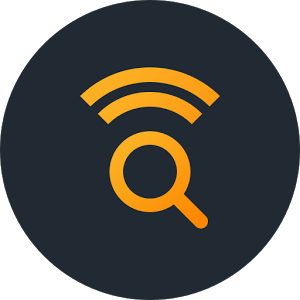 Download Avast Wi-Fi Finder 2.2.0 APK for Android