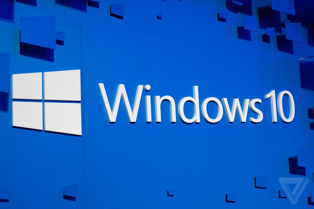 windows 10 sorunları,windows 10 disk sorunu,windows 10 disk 100 sorunu çözümü,windows 10 disk %100,windows 10 100 disk kullanımı 2017,windows 10 disk kullanımı 100 technopat,windows 10 indir,windows 10 100 disk kullanımı 2018,disk 100 sorunu windows 7,windows 10