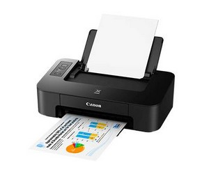 canon-pixma-ts205-driver-printer