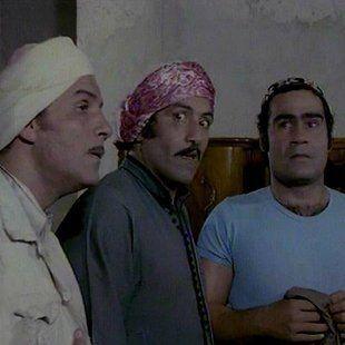 محمد الشويحي.. ابن الأزهر ومطرب الموالد مؤسس فرقة الدراويش وأمير الشعر الحلمنتيشي