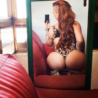 jennifer aboul culo video porno foto desnuda selfie
