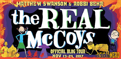 http://www.jeanbooknerd.com/2017/09/the-real-mccoys-by-matthew-swanson.html