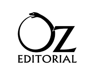 http://ozeditorial.com/index.php?