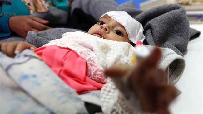 World Health Organization likely to cancel Yemen cholera vaccine shipment