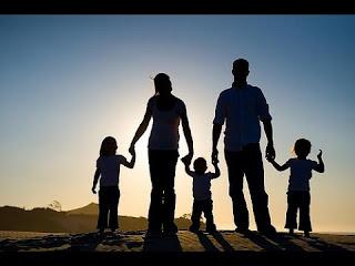 interaksi keluarga